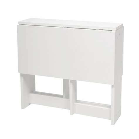 si鑒e de rabattable table gain place pliante rabattable accueil design et mobilier