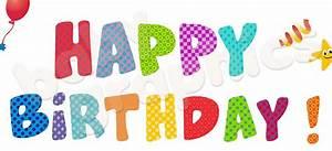 happy birthday block letters wwwimgkidcom the image With happy birthday big letters
