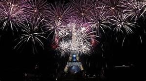 14 Juillet 2017 Reims : video 14 juillet revivez le final du feu d 39 artifice de ~ Dailycaller-alerts.com Idées de Décoration
