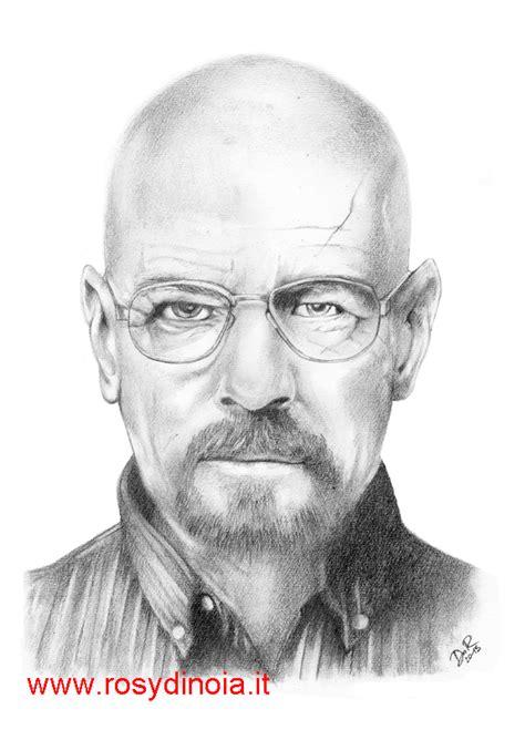 disegni a matita di personaggi famosi volti da disegnare matita vp55 pineglen