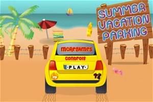 Jeux De Voiture A Garer Dans Un Parking Souterrain : jeu voiture a garer dans un parking ~ Maxctalentgroup.com Avis de Voitures