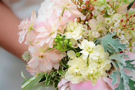 wedding floral design workshops  columbia creative uk