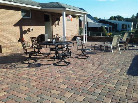 patio plus outdoor furniture patio patio furniture plus