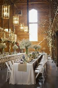 outdoor wedding venues san antonio 17 best ideas about winter wedding decorations on