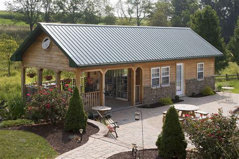 custom built home plans pole barn interior designs custom buildings timberline