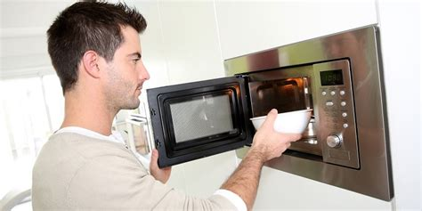 ge shattering microwave class action lawsuit