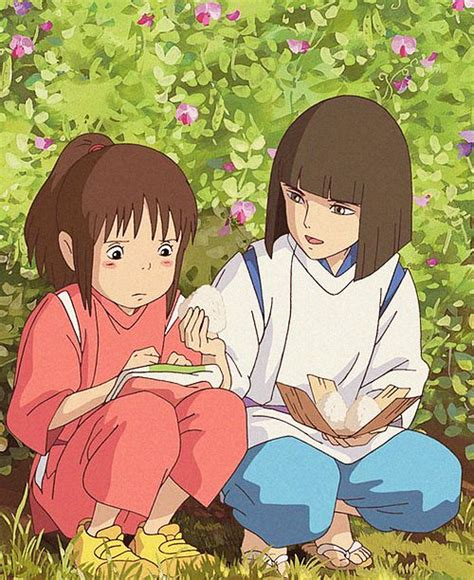 anime film chihiro best 25 spirited away ideas on pinterest spirited away