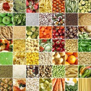 Acido Urico Dieta Alimentare by Dieta Para Reduzir O 225 Cido 250 Alimenta 231 227 O E Bem Estar