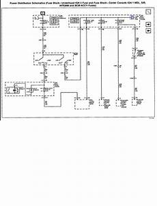 Diagram  How To Convert A Ford Or Chrysler Ignition To Gm