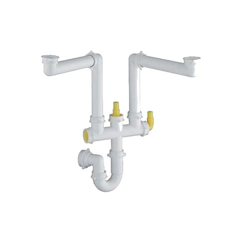 kitchen sink plumbing kit blanco bfk006 plumbing kit kitchen sinks taps