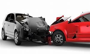 Augmentation Assurance Auto 2018 : hausse de 10 des tarifs de l assurance automobile kapitalis ~ Maxctalentgroup.com Avis de Voitures
