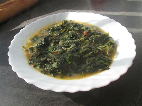 cuisiner des flageolets frais epinards a la turque les delices de oumsafiya