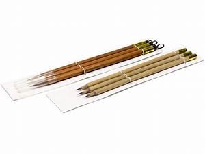 Chinesisches Geschirr Kaufen : chinesisches kalligraphiepinselset kaufen modulor ~ Michelbontemps.com Haus und Dekorationen