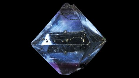 Fluorite Octahedron Properties And Meaning + Photos. Grand Piano In Living Room. Fun Chairs For Living Rooms. Living Room With High Ceilings Decorating Ideas. Spanish Style Living Room Decor. Cheap Apartment Living Room Ideas. Pottery Barn Living Room Decorating Ideas. Special Living Room. Living Room Apartment