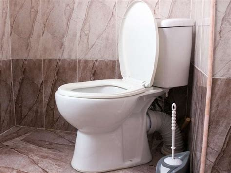 foul stool 8 causes of foul smelling stool