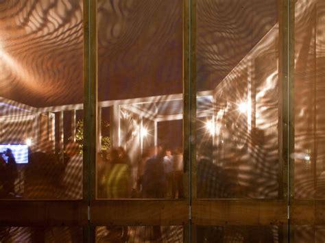 david kohn architects af skyroom