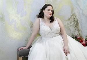 plus size wedding dresses how to shop for the best styles With best time of year to buy a wedding dress