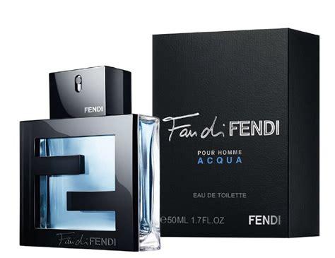 fan di fendi pour homme fan di fendi pour homme acqua fendi cologne a fragrance