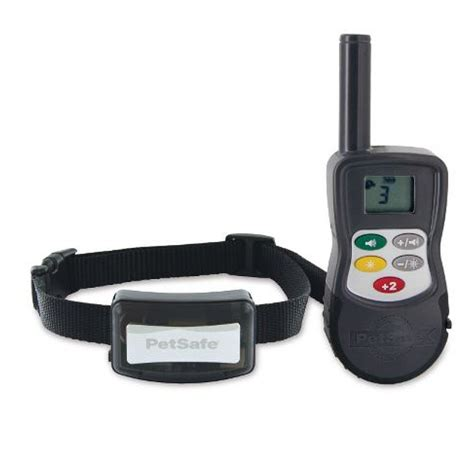 petsafe wireless collar elite static remote trainer by petsafe pdt00