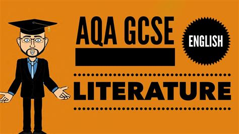 aqa s aqa gcse literature paper 1 section a shakespeare 1 of 2