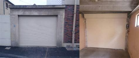 porte de ouen direct fabricant fen 234 tres pvc alu stores porte de garage ambiance fenetres stores 76