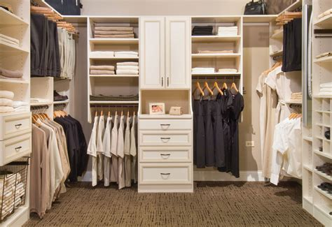 renew apartment walk in closet organizers thraam