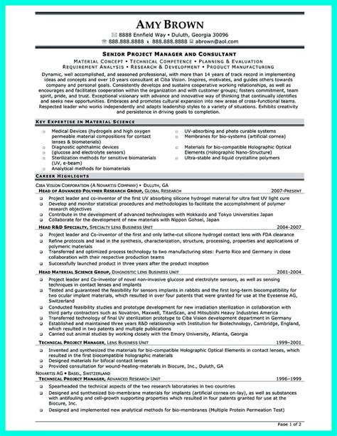 clinical resumes clinical research data analyst job description resume