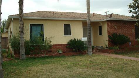 Houses For Rent In San Fernando Valley 2 Bedroom Houses
