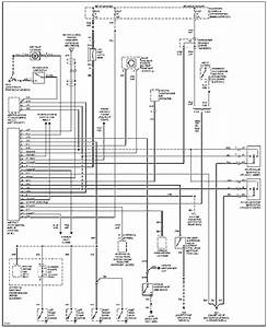 Ford L9000 Wiring Diagram Collection