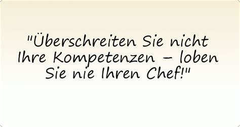 15 spr 252 che chef loben yimanglin