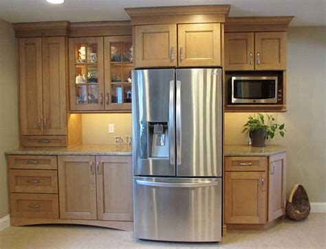 kitchen cabinets reading pa cabinets matttroy