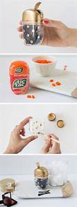 26 Life Hacks Every Girl Should Know – Seriously Awesome