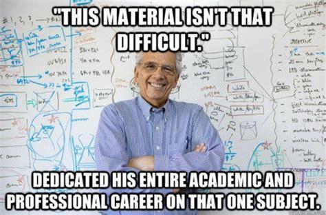 Professor Meme - stupid professor quotes quotesgram