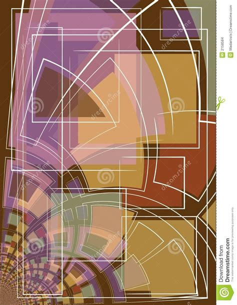 Abstract Shapes Lines Images by Abstract Shapes Lines Stock Images Image 2158584