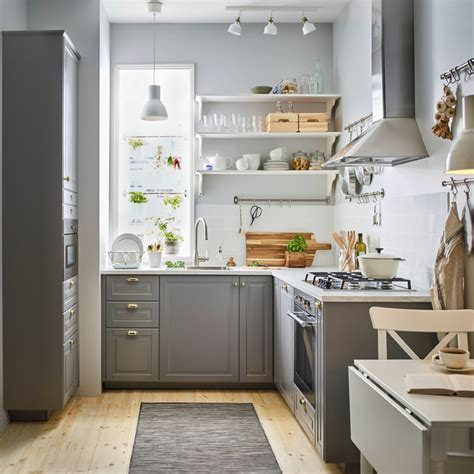 kitchen designer ikea kvadratsmart boende m 246 ter klassisk design ikea 1421
