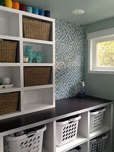 Ikea Möbel Für Hauswirtschaftsraum : die besten 25 hauswirtschaftsraum ideen auf pinterest aufbewahrung zwetschgen vintage ~ Markanthonyermac.com Haus und Dekorationen