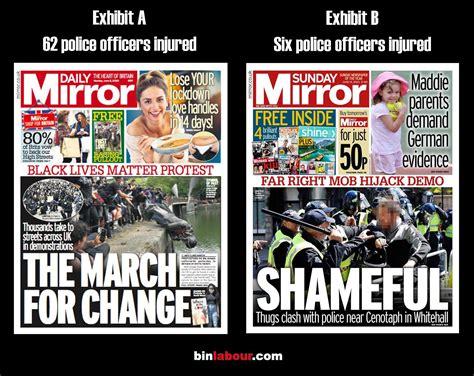 Boycott Mainstream Media - Posts | Facebook