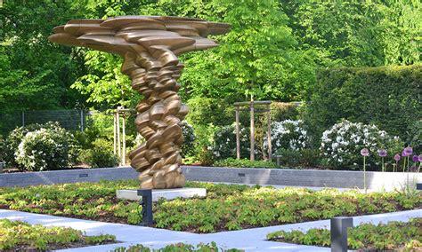 Göntgen Garten Und Landschaftsbau Gmbh Duisburg by Projekte Im Garten Und Landschaftsbau G 246 Ntgen