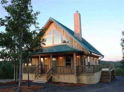 arkansas cabin rentals 17 best images about vacation ideas on lake