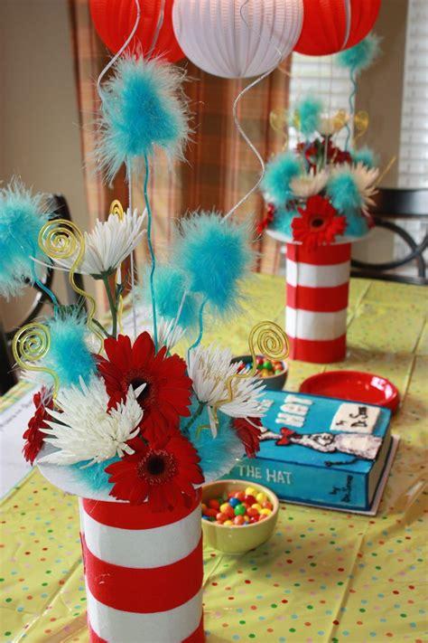 Dr Suess Decorations - best 25 dr seuss baby shower ideas on dr