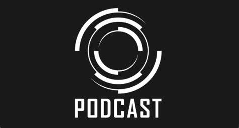 Blackout Podcast #61 [21.12.2016]