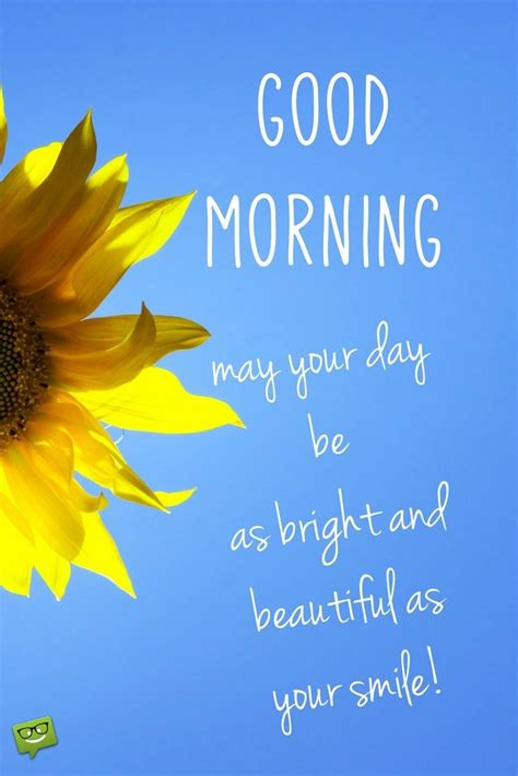 Every Morning Quotes Morning Beautiful Quotes 25 Best Beautiful Morning Quotes On New Every