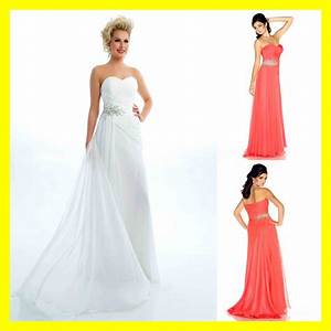 design your own prom dress game online high cut wedding With design your own wedding dress online game