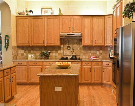 crema bordeaux granite kitchen in austin texas