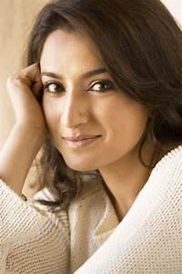 Tisca Chopra joins Twitter 2014 ~ مراد علمدار