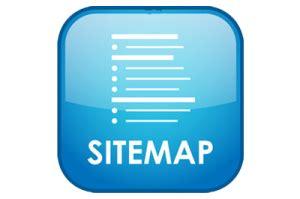 Sitemap за изображенията  Ученически вестникУченически