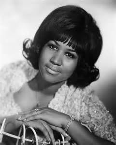 Aretha Franklin, 'Queen of Soul,' has died at 76 - ABC News