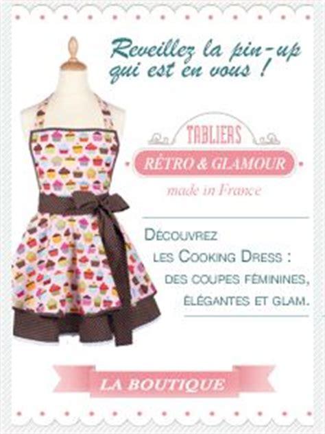 couture tablier de cuisine les 25 meilleures idées de la catégorie modèles de couture