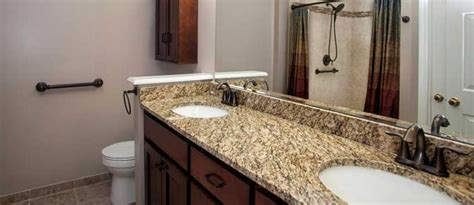 aging  place bathroom remodeling louisville ky