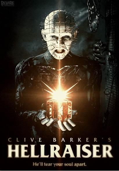 Horror Movies Classic